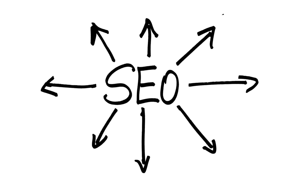 Search Engine Optimisation  - search engine optimization 1359427 1920 1024x634 - Understanding Technical SEO: Keyword Research edm marketing - search engine optimization 1359427 1920 1024x634 - Blog