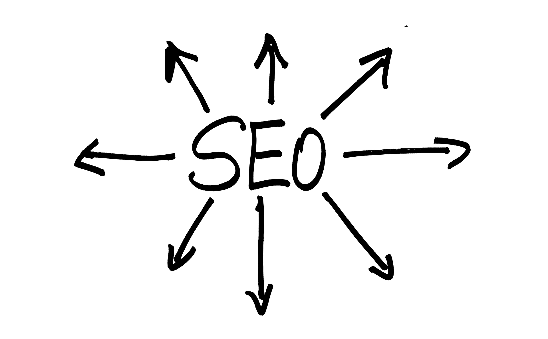Search Engine Optimisation  - search engine optimization 1359427 1920 - Understanding Technical SEO: Keyword Research