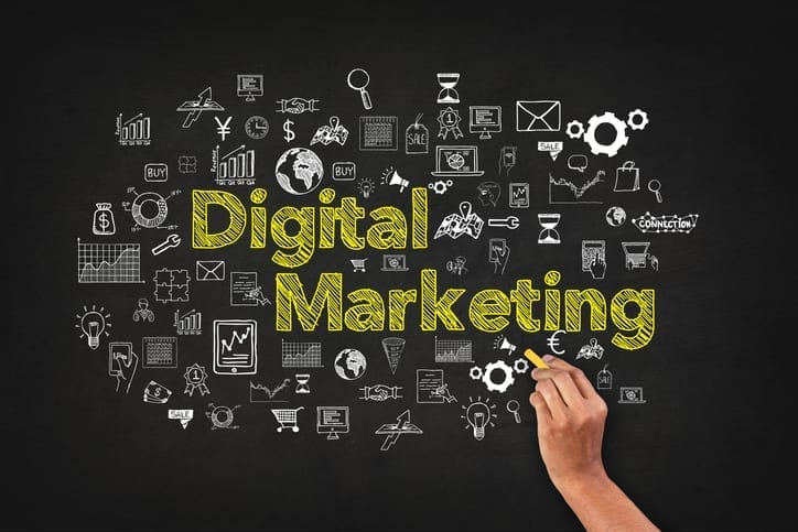 Digital Marketing direct vs indirect marketing - iStock 935427102 1 - Marketing Options: Direct versus Indirect